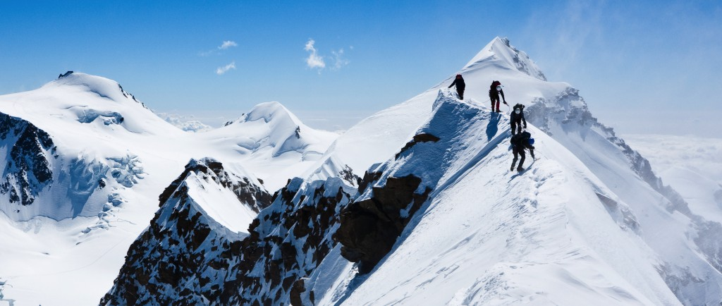 Bergsteiger-1024x434