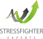 Stressfighter Experts